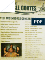 cortesendorsements