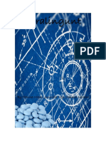 chemistrynovella-paralingunt