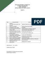 PROGRAM JOM MEMBACA THN 5.doc