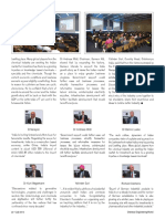 Páginas DesdeChemical Engineering World - July 2015-6