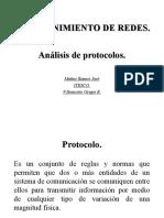 621-Analisis de Protocolos.