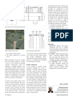 Páginas DesdeChemical Engineering World - July 2015-9