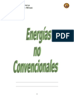 TERMODINAMICA - Energias No Convencionales