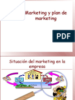 Mkt-12 Marketing Estrategias de Calidad 25099