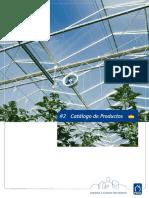 13pra050_12pra022productcatalogus2012_sp_web.pdf