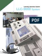 LLC-9000
