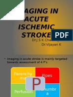 Stroke Imaging FINAL - Copy