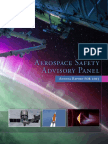 2015 ASAP Annual Report
