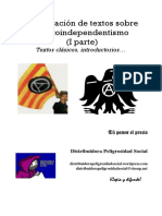 anarcoindependentismo