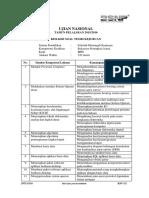 2072-KST-Rekayasa-Perangkat-Lunak.pdf