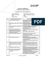2063-KST-Teknik-Komputer-dan-Jaringan.pdf
