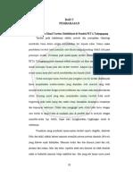 ajaran tarekat sadhiliyah.pdf