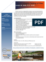 Course Brochure 3 March 2016