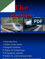 bullettrain-130622230732-phpapp02