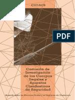 Acuerdo CICIACS ONU Guatemala Original