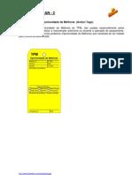 RL2-Etiqueta_OM_TPM