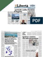 Libertà 22-01-16.pdf