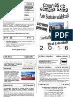DIPTICO COMPLETO.PDF