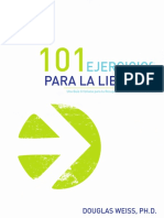 101 Freedom Spanish Sample eBook (1)
