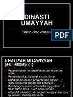 91509844-masa-dinasti.pdf