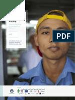 Internal Migration FINAL ENG.pdf