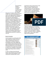 lo3- article