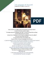 Fiche bib 6 Jésus à la synagogue de Nazareth.pdf