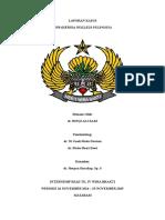 COVER DI LAPSUS MINPRO