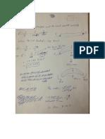 By pdf singer mechanics solid