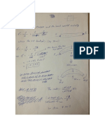strength of materials singer and pytel solution manual (chapter 9 )