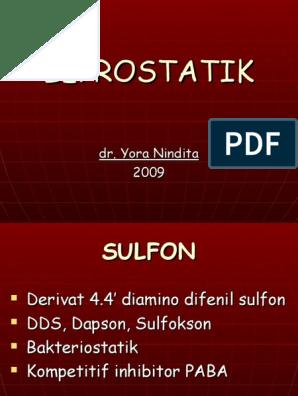 A prosztatitis kezelése gyújtással)
