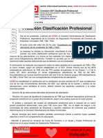 2016_01_22 Informe_CEV_Clas_Prof_20160121.pdf