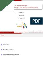 eq_diff.pdf