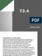 T3.4_Modo Seguro