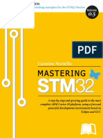 Mastering Stm32 Sample | Arm Architecture | Instruction Set