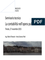 Seminario Tecnico CONTABILITA' 15-11-27 TS