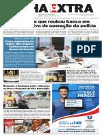 Folha Extra 1474