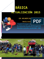 01.-Rcp Basica Actualizacion