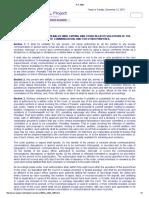 5. RA 4200_Anti WireTapping Act