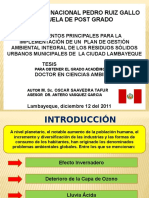residuossolidoslambayeque-120819010535-phpapp02
