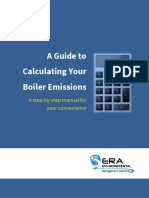 How to Calculate Your Boiler Emissions Era Environmental