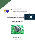 PRUEBA Nº 1_informe_