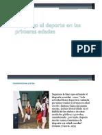 Iniciación Deportiva Escolar y Adaptaciones-001-007