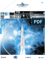 VA226 Launchkit