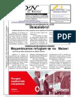 DN Edição 3017