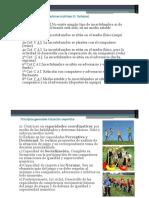 INICIACIÓN DEPORTIVA ESCOLAR Y ADAPTACIONES-016-024.pdf