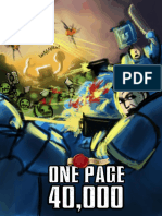 1 Page 40k