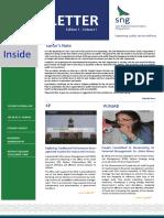 SNG Programme_Newsletter_January_2016.pdf