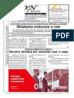 DN Edição  3014