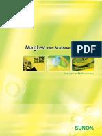 ventiladores_sunon-maglev.pdf